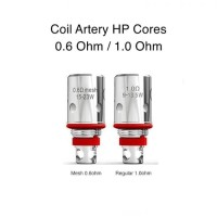 Coil Artery Pal II Replacement Cartridge - Coil Mesh Artery Pal 2