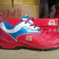 Sepatu Badminton RS Sirkuit 568 STB7