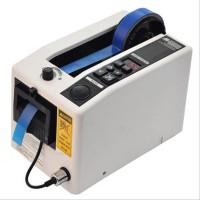 Automatic Tape Dispenser M1000 Automax Willdone