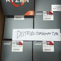 Amd Raven Ridge Ryzen 3 2200G - Limited Offer Sale