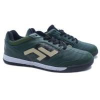 Sepatu Futsal Zethro Originial / Sepatu Bola Pria