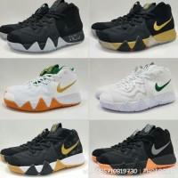 Dijual Sepatu Basket Nike Kyrie Ringan Anti Licin Awet Dan Kuat Tahan