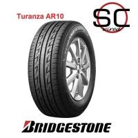 Ban Bridgestone Turanza AR10 185/60 R14