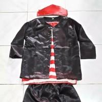Pakaian adat anak baju madura size L