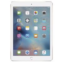 Apple iPad Air 2 64GB Wifi Only Space Gray Original