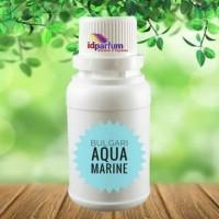 biang parfum terlaris BULGARI AQUA MARINE 100 ml non alkohol