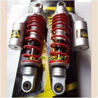 Shockbreaker/Shock Takegawa 320mm Supra X 100/125/Fit/New Fi/Karisma