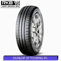 Dunlop SP Touring R1 205/60 R16 Ban Mobil Suzuki SX4 - X-Over