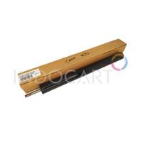 Lower Fuser Pressure Roller-Canon IR 3045 4570 3570