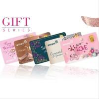 Logam Mulia 05Gr Gift Series Emas Antam Ready Murah