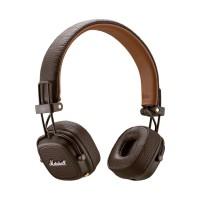 Marshall Major III Bluetooth APTX Major 3 Wireless On Ear Headphones B