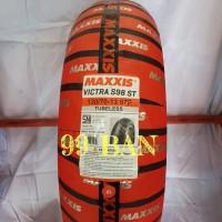 MAXXIS VICTRA S98 130/70-13 (BAN BELAKANG MOTOR YAMAHA NMAX)