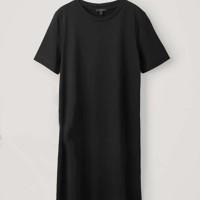 bershka dress T-shirt (jual rugi)