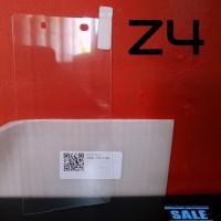 Temper Glass Sony Xperia Z4 Anti Gores Sony Z3+ E6553 SO-03G 402SO