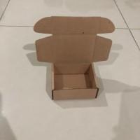 dus/kardus/kotak/box/packing/karton/Packaging Pizza 13cmx10cmx5cm