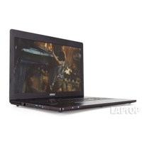 MSI No.1 Gaming Laptop GS70 i7 w/ GDDR5X 870 Not ROG / Alienware