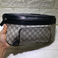 belt bag gucci mirror quality waistbag slingbag bumbag bodybag lv