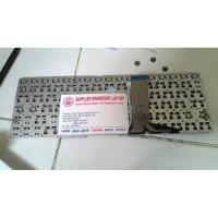 Keyboard ASUS Transformer Book T100TAM T100TAF T100TAR T100TA T100