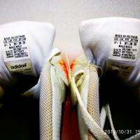 Sepatu Futsal Adidas Predito LZ IN J Anak-Anak