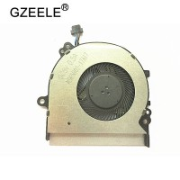 NEW Laptop Cooling Fan for HP Probook 430 G5 CPU Cooling Fan L04370-