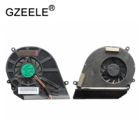 New CPU Cooling Fan For Toshiba for Satellite A200 A205-55831 A205 A