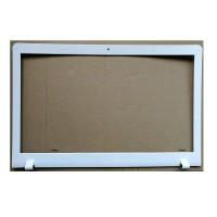 new Laptop Shell for Samsung NP300E4E NP270E4V NP275E4V NP270E4E Lap