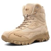 Sepatu Original Rafale Tactical Army Boots