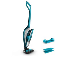 PHILIPS PowerPro Aqua Vacuum Cleaner 3 in 1 FC6404 Promo Murah RESMI