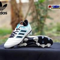 Sepatu Bola Adidas Copa Size 38-42 Import Made In Vietnam