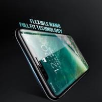 Samsung Galaxy S6 Edge Screen Protector Anti Gores Hydrogel