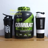 MP Musclepharm Combat 100% Whey Protein 5 Lbs Lb 5Lb 5Lbs Muscle Pharm