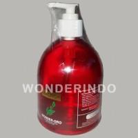 Wonder gro macro 300 mL pupuk khusus aquascape