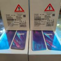 Realme 5 Pro 4/128 resmi segel pabrik no repack
