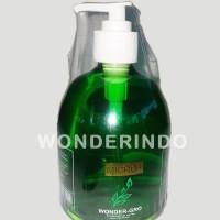 Wonder gro micro 500 mL pupuk khusus aquascape