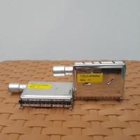 Tuner TV Tabung TDQ-3-870MHz Kaki 11
