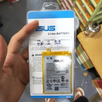 baterai batre Asus zenfone 2 5.5 ze550ml ze551ml z008d z00ad ori new
