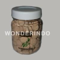 Wonder gro root 160 butir pupuk tancap khusus aquascape