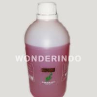 Wonder gro macro 1000 mL pupuk khusus aquascape