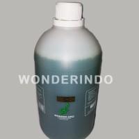 Wonder gro micro 1000 mL pupuk khusus aquascape
