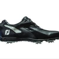 Golf Shoes Fj Exl Boa 45190
