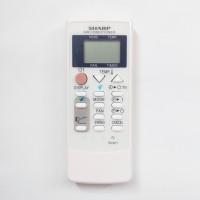 REMOT/REMOTE AC SHARP PLASMA CLUSTER CRMC-A751JBEZ