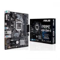 Motherboard Asus PRIME H310M-E R2.0 LGA 1151