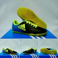 Sepatu Futsal Anak Adidas Acee Size 34-38