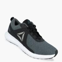 Reebok Driftium Women's Running Shoes - Black Original New 100%
