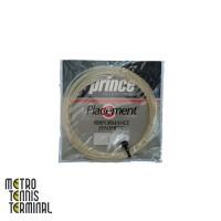 Prince Placement 1.35mm ( Senar Raket Tenis )