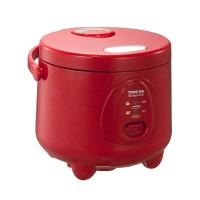 Yong Ma Magic Com Mini Rice Cooker SMC-2021 (0,7 Liter)