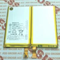 Baterai Original SONY XPERIA Z2 Mini Compact ZL2 Docomo LIS1547ERPC