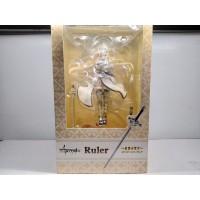 PVC Figure Fate Grand Order Anime Jeanne D Arc Ruler Class NEW MIB