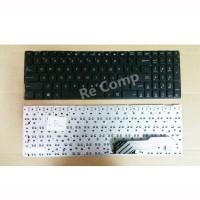 Keyboard Asus X541U X541 X541UA X541UV X541S X541SC X541SC X541SA