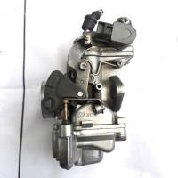 karburator original jupiter mx old